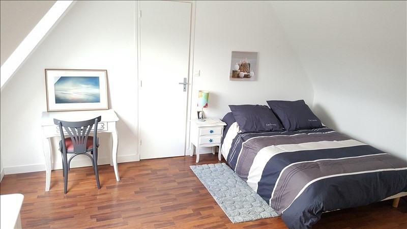 Vente maison / villa Clohars fouesnant 340500€ - Photo 9