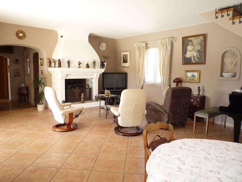 Vente de prestige maison / villa Avignon 690000€ - Photo 9