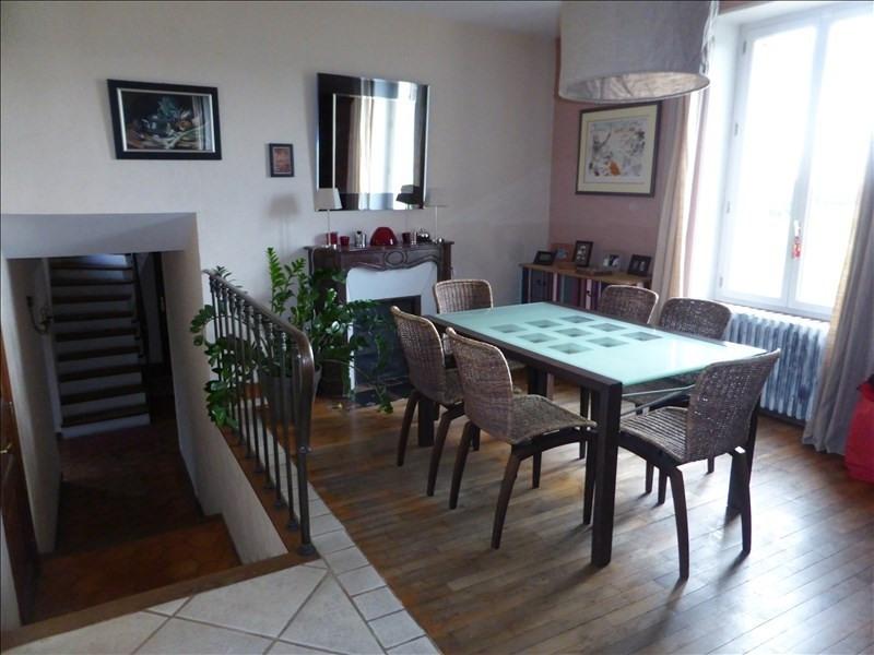 Vente maison / villa Plaisir 680000€ - Photo 4