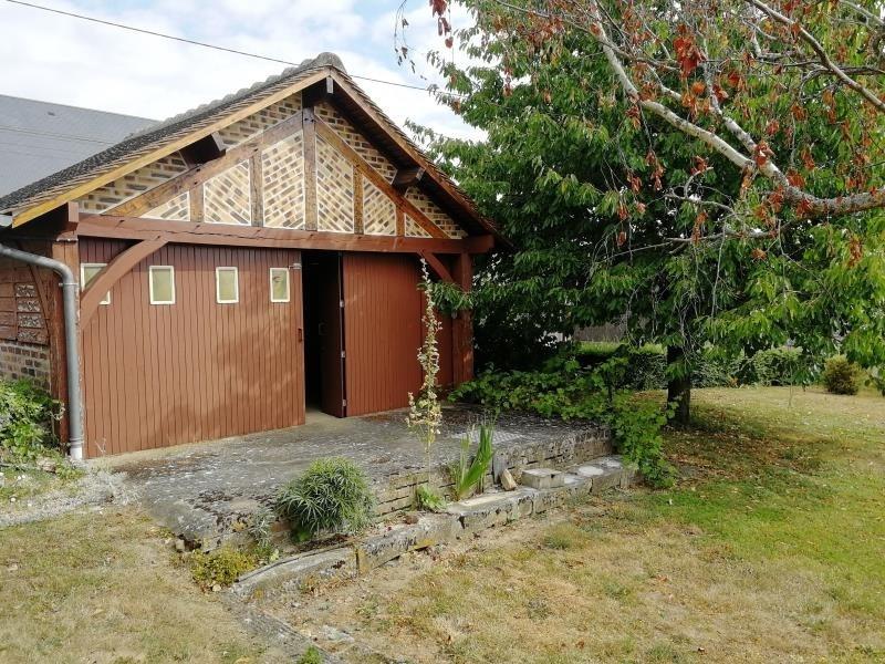 Sale house / villa Chateau renault 181650€ - Picture 5