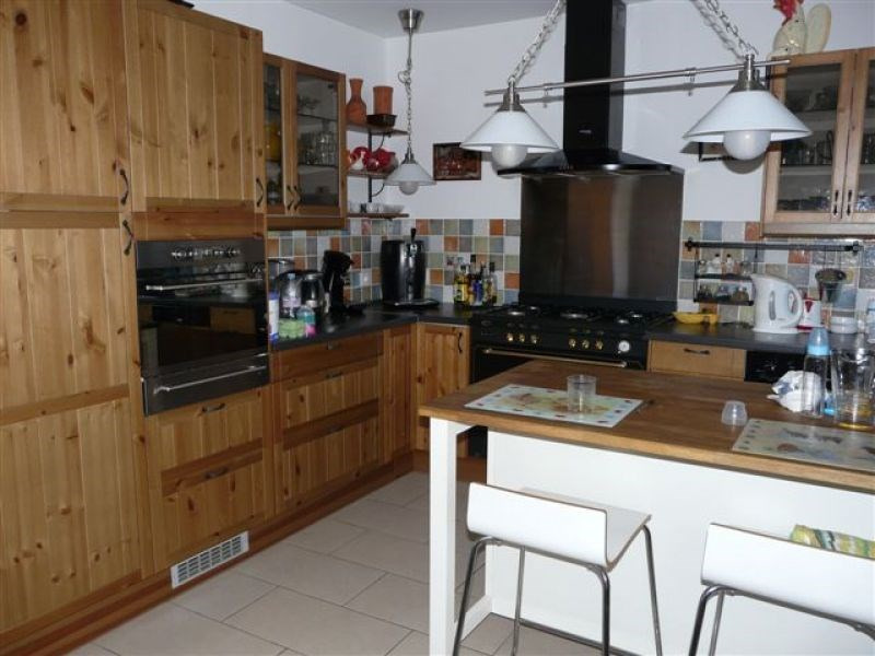 Vente maison / villa Bram 168 000€ - Photo 5
