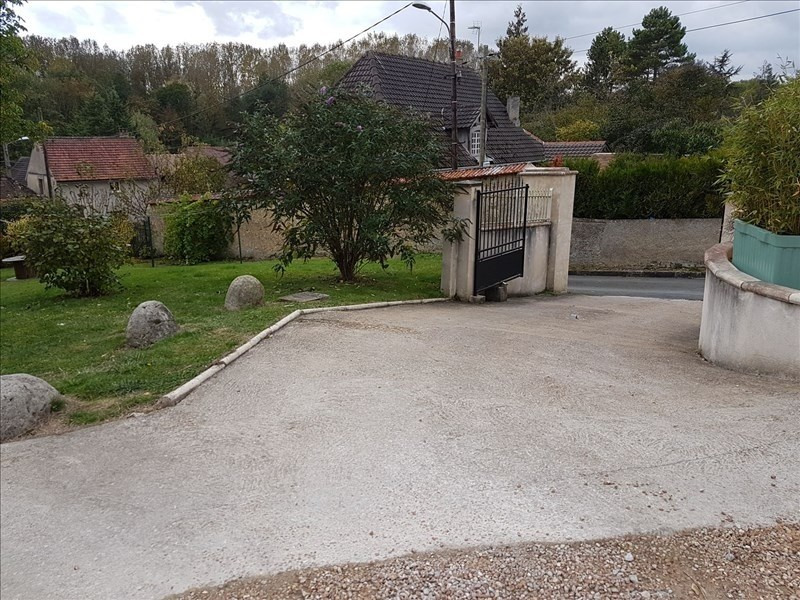 Produit d'investissement immeuble Rambouillet 20 mn 578000€ - Photo 4
