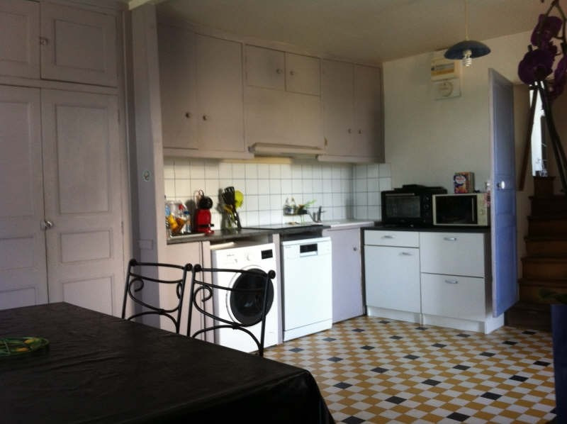 Vente maison / villa Secteur le chatelet 233 000€ - Photo 5