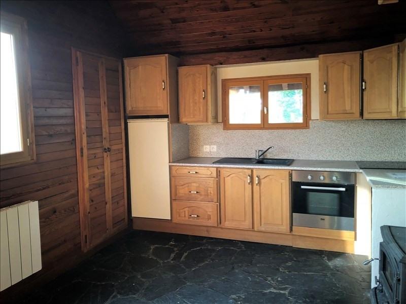 Vente maison / villa Bonne 185000€ - Photo 3