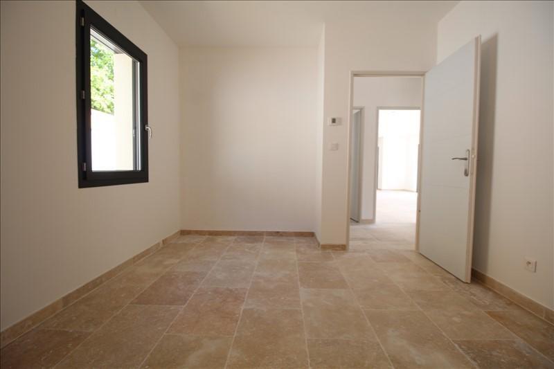 Verkoop  huis Bedoin 284000€ - Foto 5