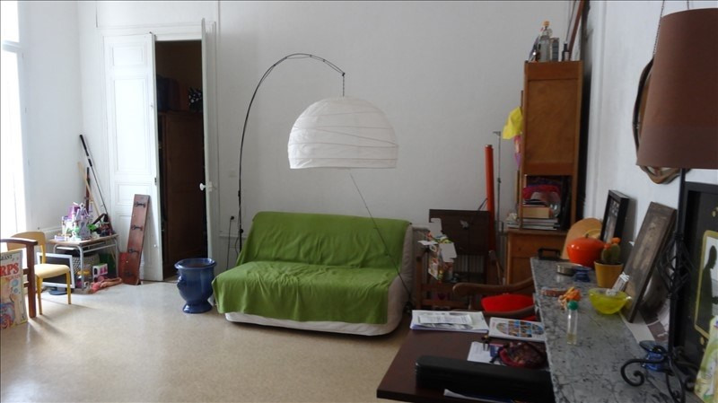Location appartement Lodeve 666€ CC - Photo 3