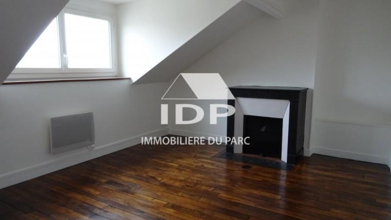 Vente appartement Corbeil-essonnes 86000€ - Photo 5