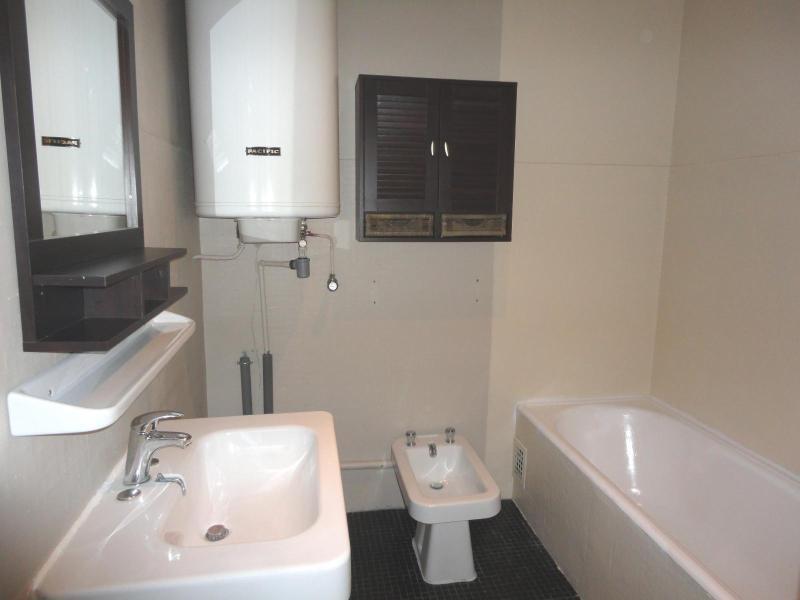 Location appartement Grenoble 855€ CC - Photo 6