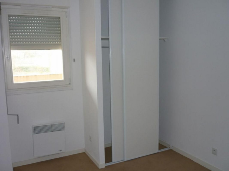 Vente appartement Lisieux 87 000€ - Photo 3
