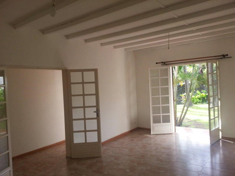 Vente maison / villa Le tampon 240000€ - Photo 6
