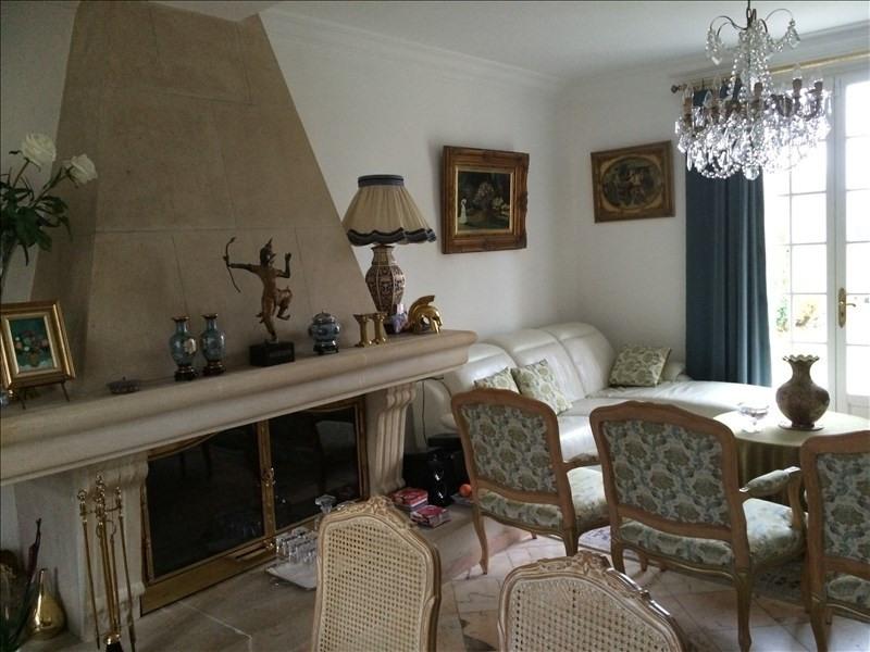 Sale house / villa Soissons 212000€ - Picture 3