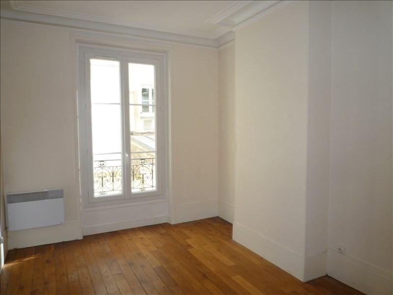 Location appartement Paris 15ème 1329€ CC - Photo 3
