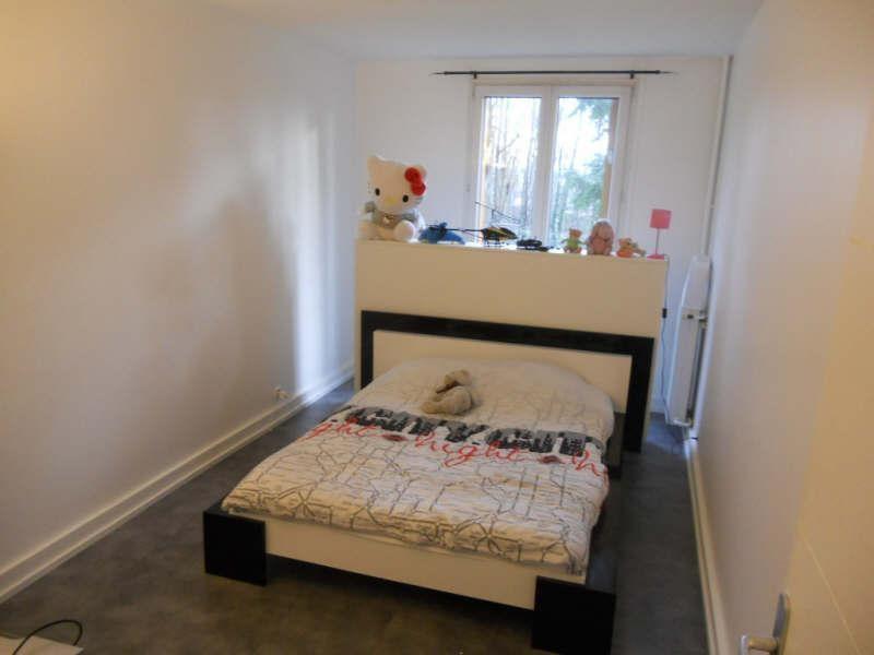 Vente appartement Saint-brice-sous-forêt 207000€ - Photo 3