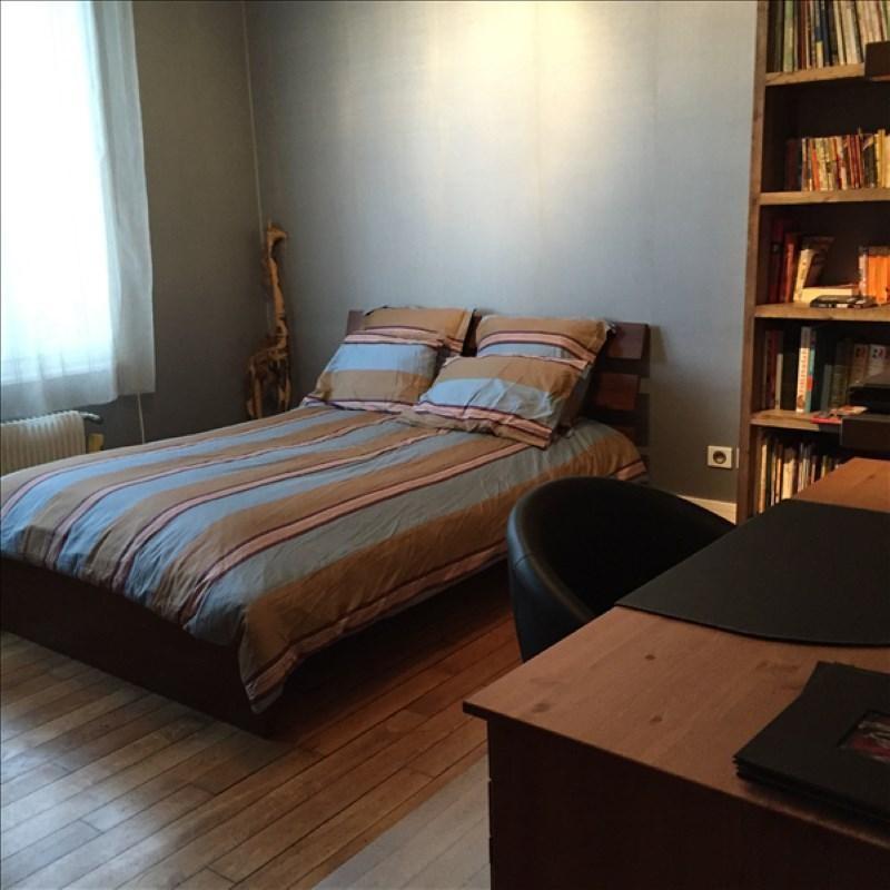 Vente de prestige maison / villa Nogent sur marne 1458000€ - Photo 9