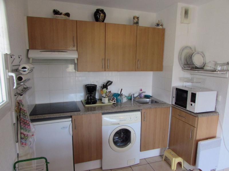 Vente appartement Vieux boucau les bains 150500€ - Photo 2