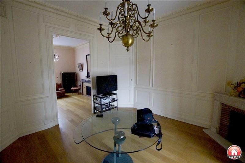 Deluxe sale house / villa Bergerac 372000€ - Picture 8