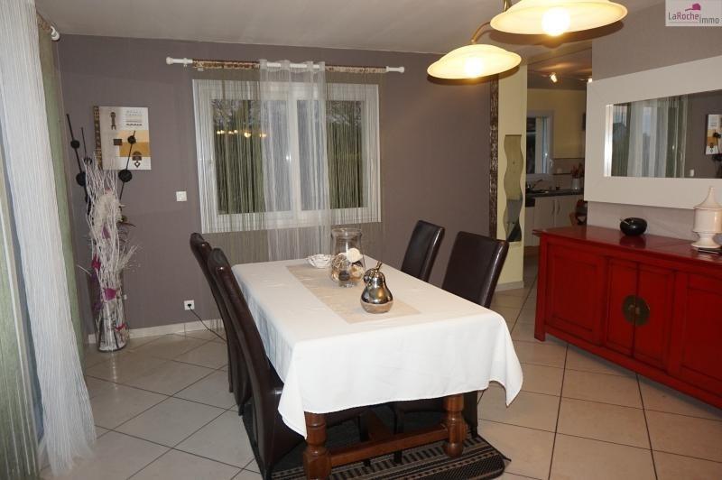 Vente maison / villa St meen 202800€ - Photo 2