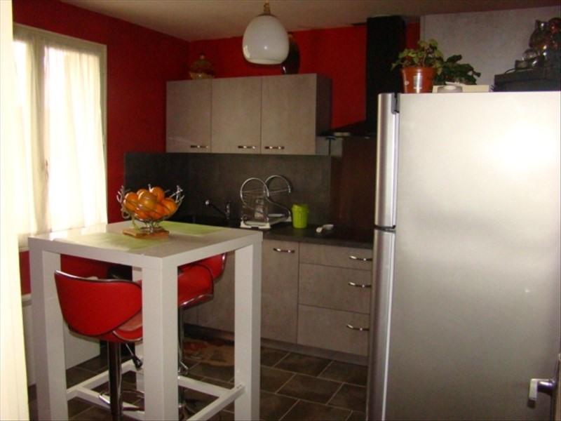 Verkoop  huis Mussidan 137000€ - Foto 3