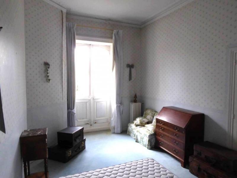 Deluxe sale house / villa Cognac 676000€ - Picture 24