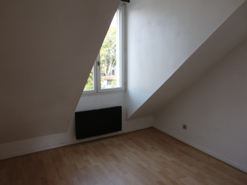 Sale apartment Longpont sur orge 115500€ - Picture 6