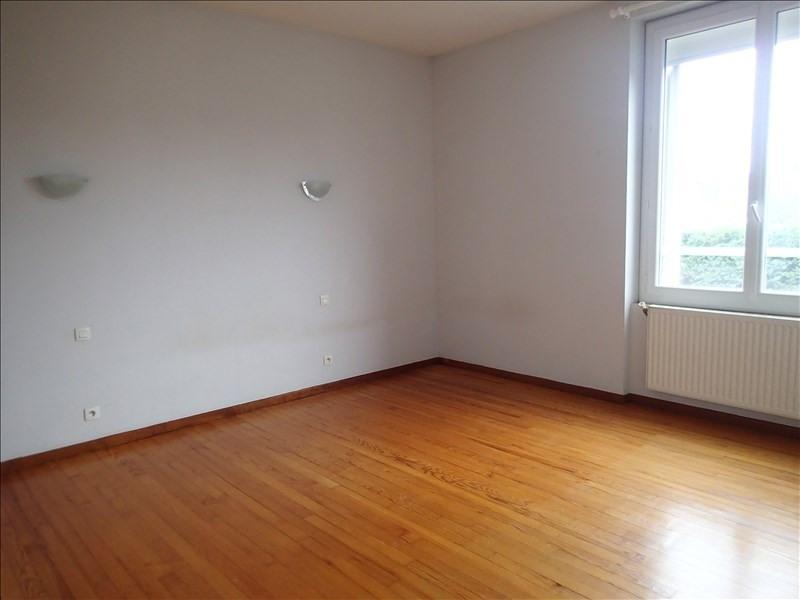 Vente appartement Albi 207000€ - Photo 3