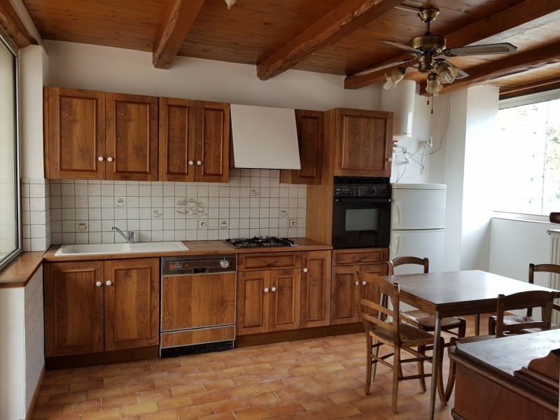 Vente appartement Saint remy de provence 398 000€ - Photo 5