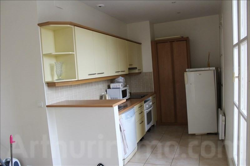 Rental apartment Bergerac 525€ CC - Picture 3