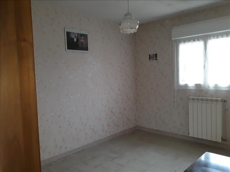 Sale house / villa Vierzon 91000€ - Picture 6