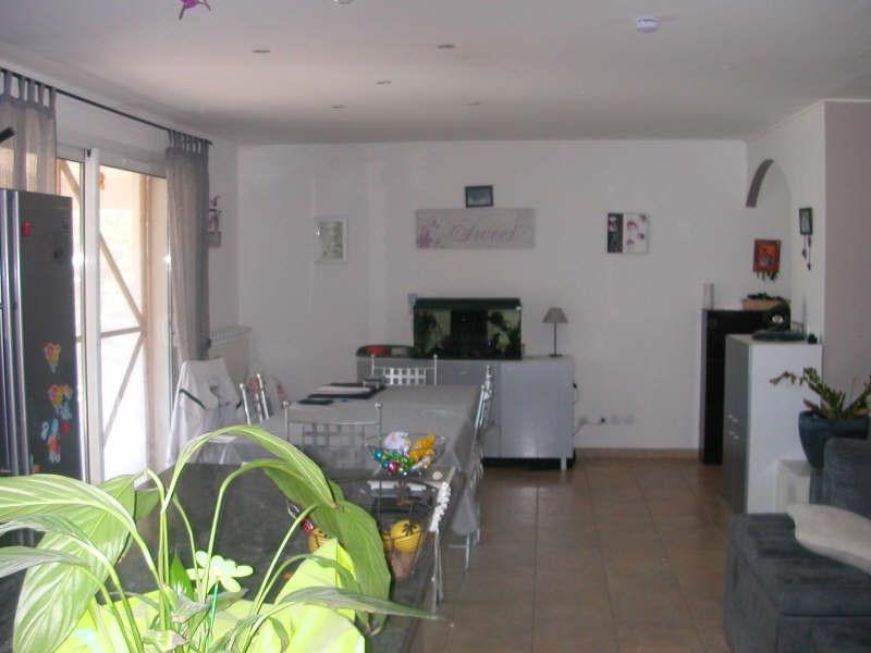 Vente maison / villa Flassans sur issole 244000€ - Photo 3