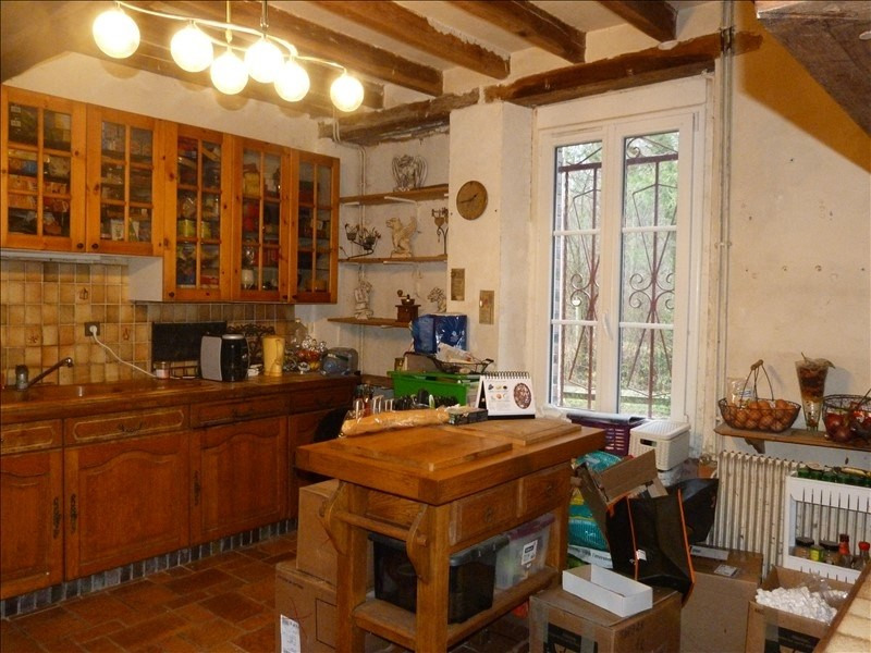 Vente maison / villa Secteur charny 170 000€ - Photo 3
