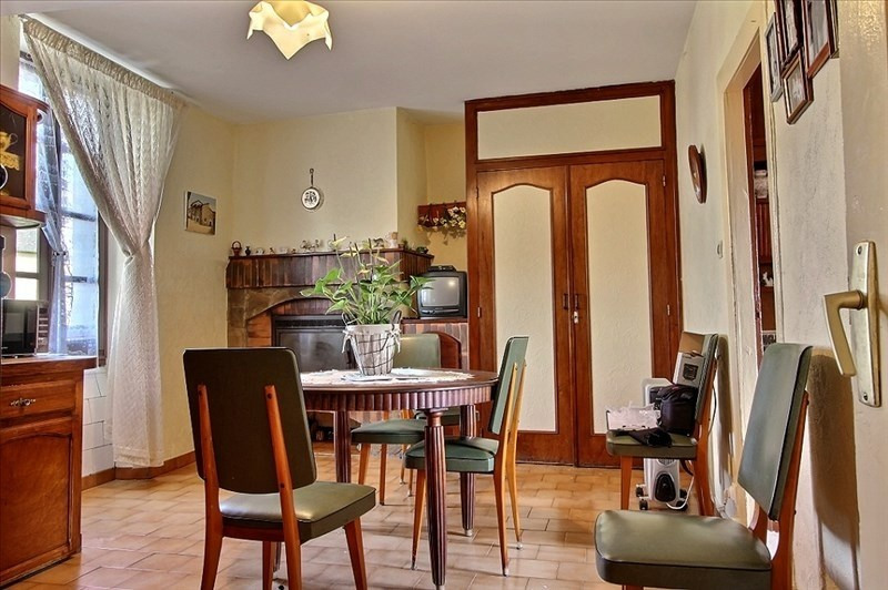 Vente appartement Oloron sainte marie 75 000€ - Photo 1