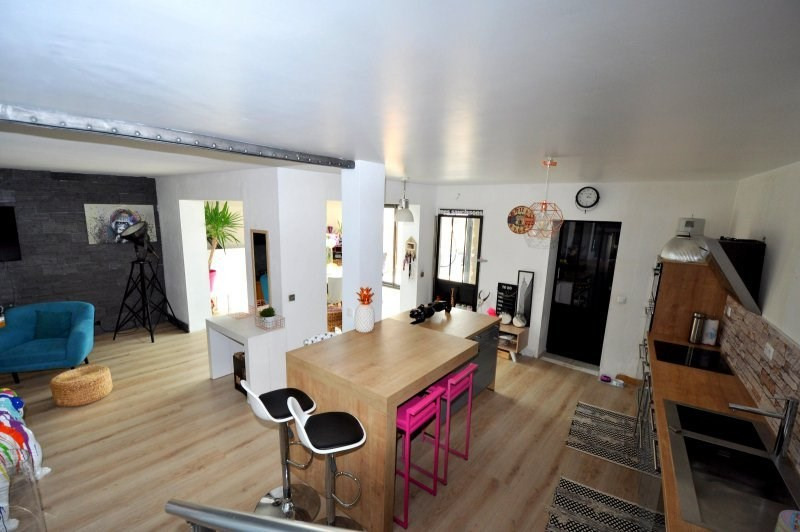 Sale house / villa Fontenay les briis 399000€ - Picture 18