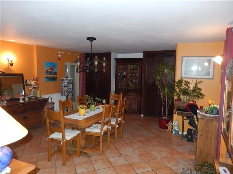 Vente maison / villa Neuilly en thelle 399000€ - Photo 2
