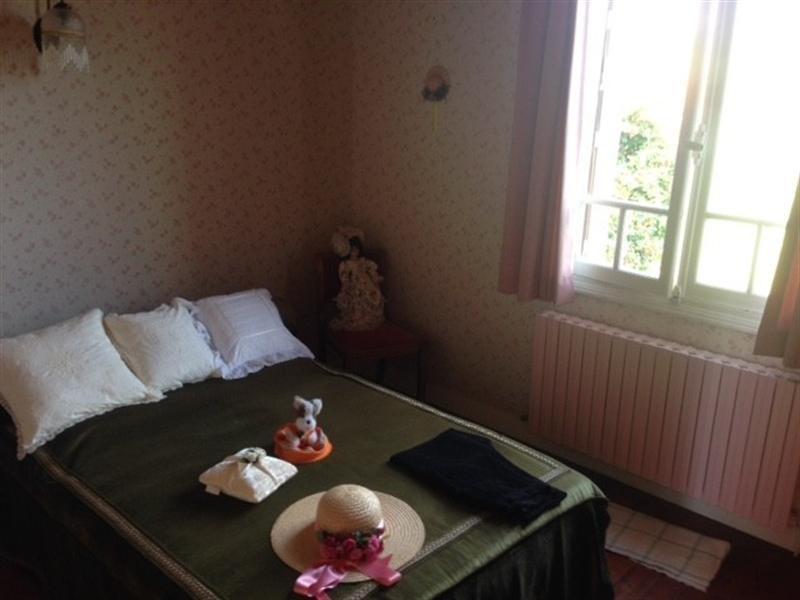 Revenda casa St maurice en cotentin 166000€ - Fotografia 3