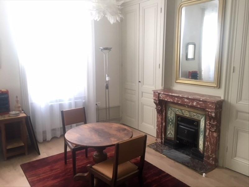 Location appartement Lyon 4ème 890€ CC - Photo 4