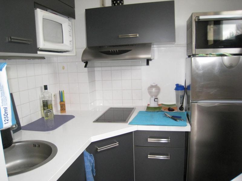Vente appartement Saint maur des fosses 229000€ - Photo 3