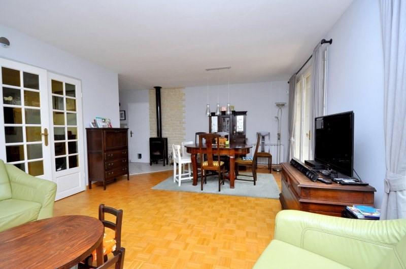 Vente maison / villa Forges les bains 339000€ - Photo 4