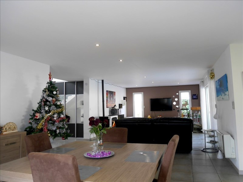 Vente maison / villa Canohes 429 000€ - Photo 5