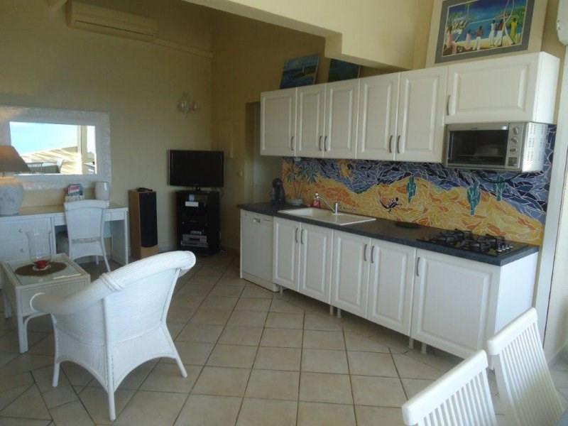 Rental apartment Le gosier 1490€ CC - Picture 14