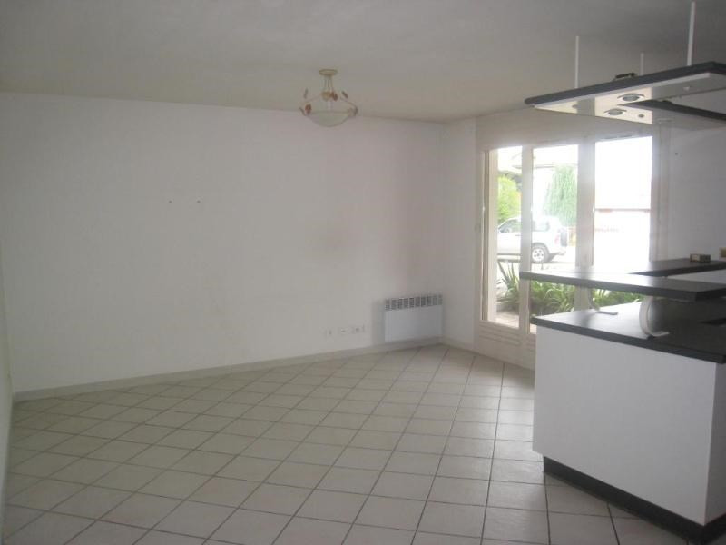 Location appartement Reignier-esery 810€ CC - Photo 1