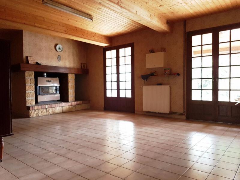 Sale house / villa Riscle 98000€ - Picture 3
