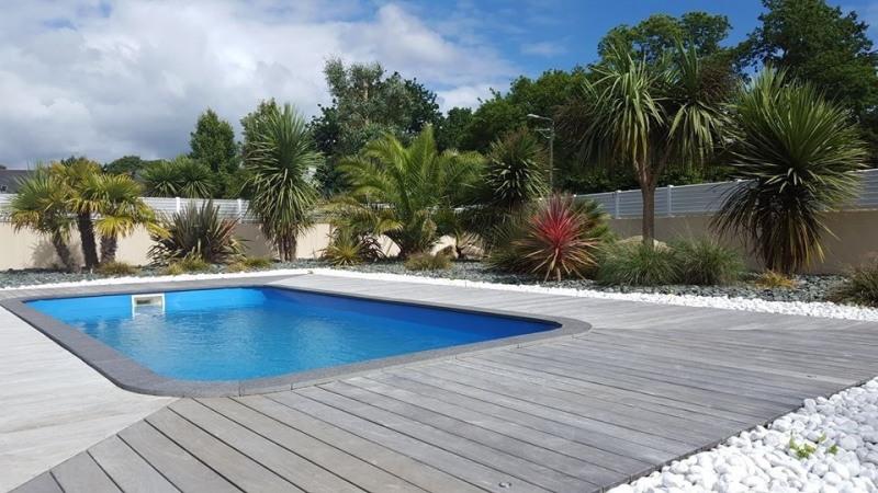 Sale house / villa Clohars-fouesnant 399900€ - Picture 2