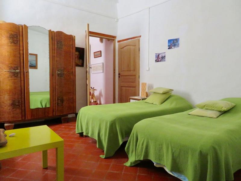 Sale apartment La cadiere-d'azur 295000€ - Picture 5