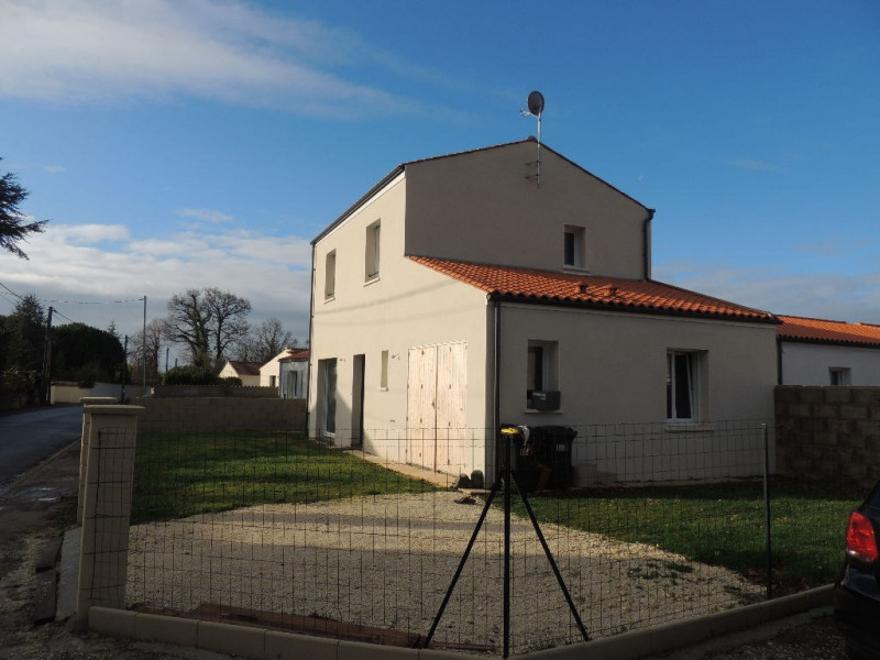 Vente maison / villa Royan 227 000€ - Photo 2