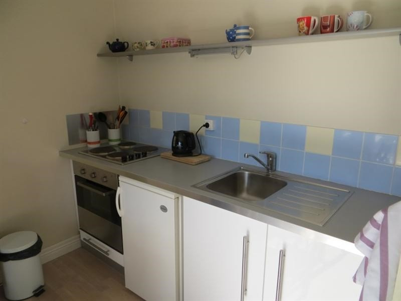 Vacation rental apartment La baule-escoublac 403€ - Picture 4