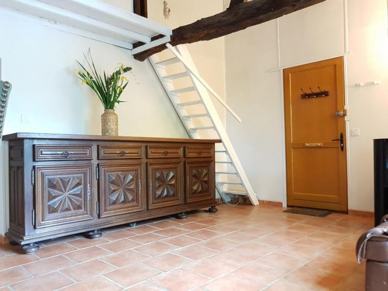 Sale house / villa Aire sur l adour 190000€ - Picture 16