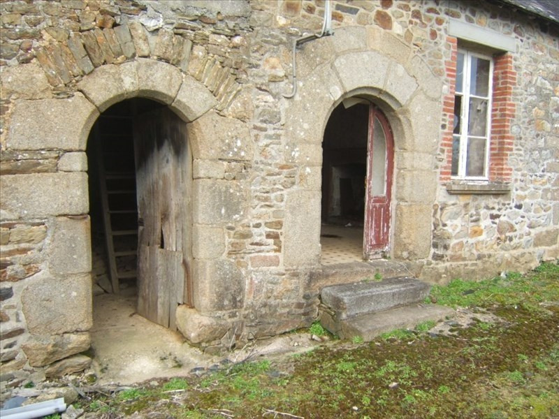 Vente maison / villa Bille 68000€ - Photo 3