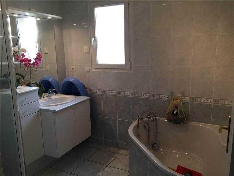 Venta  casa Poitiers 340000€ - Fotografía 8