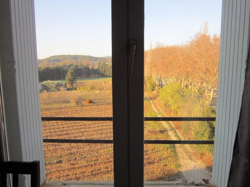 Location appartement Lambesc 800€ CC - Photo 6