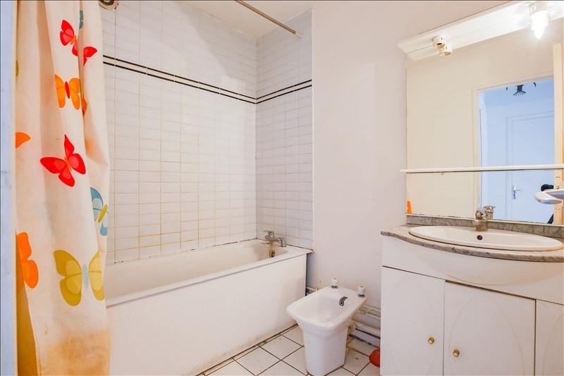 Verkoop  appartement Asnieres sur seine 225000€ - Foto 3